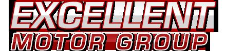 Excellent Motor Group Inc Logo
