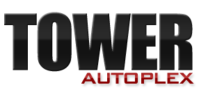 Tower Autoplex Logo