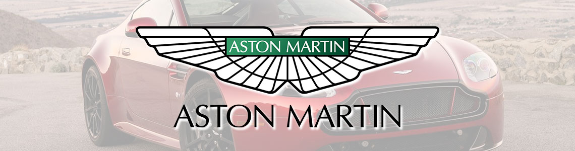 Aston Martin repair at San Francisco Motorsports serving the Bay Area