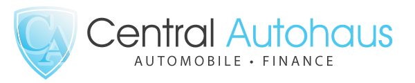 Central Autohaus - Dallas Logo