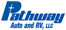Pathway Auto and RV, LLC Logo