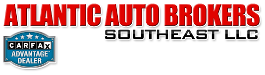 Atlantic Auto Brokers Southeast LLC Logo