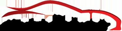 M & S Auto Sales Logo
