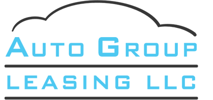 Auto Group Leasing Logo