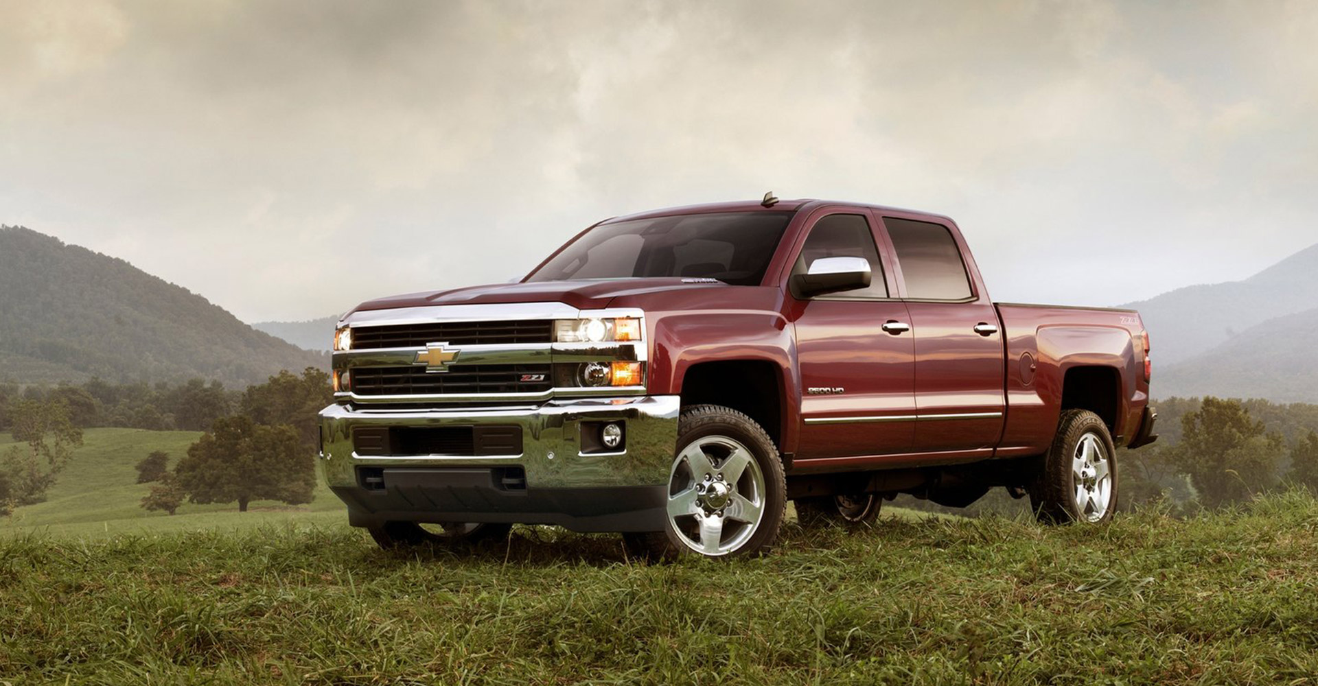 Used Trucks For Sale In San Antonio >> Used Cars San Antonio Tx Used Cars Trucks Tx Stone Oak