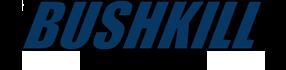 Bushkill Auto Sales Logo
