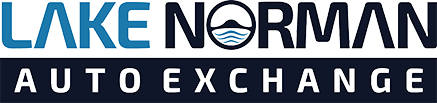 Lake Norman Auto Exchange Logo