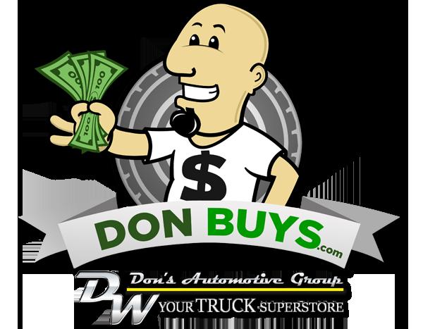844 Don Buys.com Logo