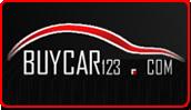 Buy123.com logo