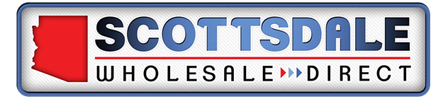 Scottsdale Wholesale Direct Logo