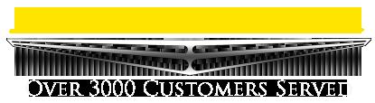Miami Auto Broker Logo