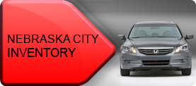 Nebraska City Inventory