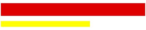 Henry Motors Logo