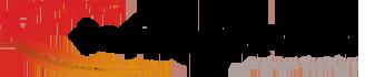 i-Auto Partners Logo
