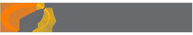 Craig and Landreth Clarksville Logo