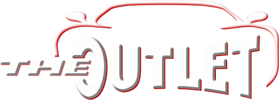 The Outlet Logo