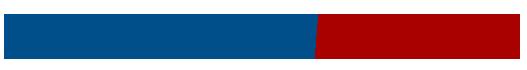 Johnny Pearson Auto Sales Logo