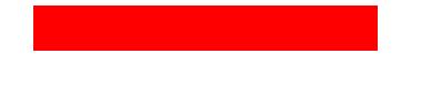 Carter Motorcars Logo