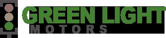 Green Light Motors Logo
