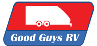 Good Guys RV  Logo