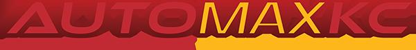 AutoMax KC Logo
