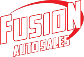 Fusion Auto Sales  Logo
