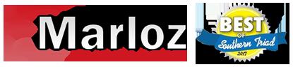 Marloz Logo