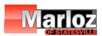 Marloz Statesville Logo