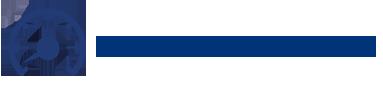 Gil Auto Sales Inc Logo