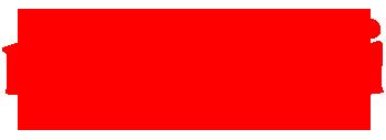 n.j. curri Logo