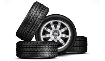 Flannerycars.com Tire Center
