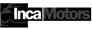 Inca Motors Logo