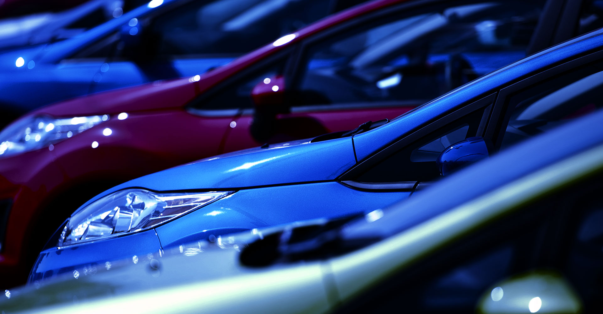 Used Cars Kansas City MO | Used Cars & Trucks MO | Midway Auto