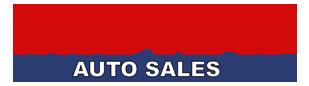 Midway Auto Logo