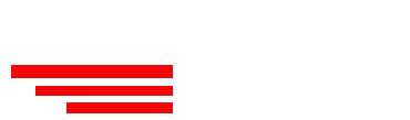 StreetWise Motors Logo