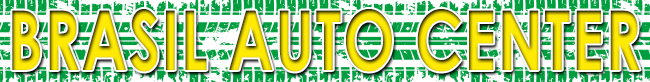 Brasil Auto Center Logo
