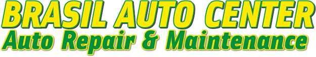 Brasil Auto Center - Auto repair & maintenance