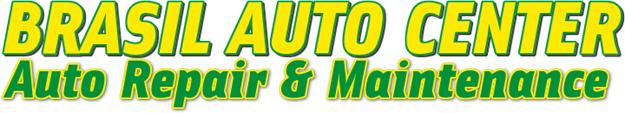 Brasil Auto Center - Auto repair & maintenance