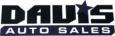 Davis Auto Sales Logo
