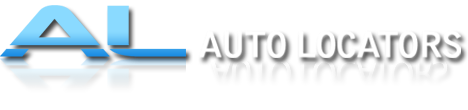 Auto Locators Inc Logo