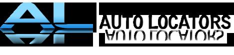 Auto Locators Inc Logo