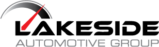Lakeside Automotive Group Logo