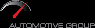 Lakeside Automotive Group Logo