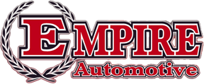 Empire Automotive - North Logo