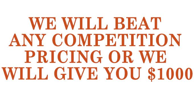 Competetion Image