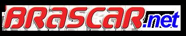 Brascar Auto  Logo