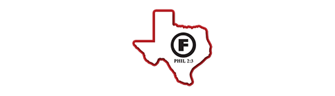 South Plains Auto Ranch Logo