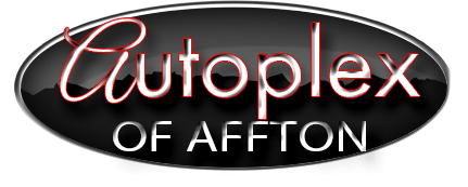 Autoplex of Affton Logo