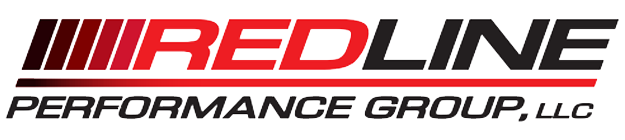 Redline Performance Group LLC Logo