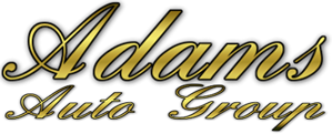 Adams Auto Group Logo